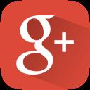 Google Plus - Musikschule Erfurt