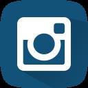 Instagram - Musikschule Erfurt