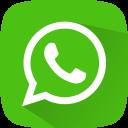 WhatsApp - Musikschule Erfurt